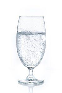 炭酸水の比較